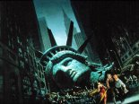 escape-from-new-york-cover