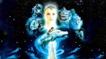 the-neverending-story-poster