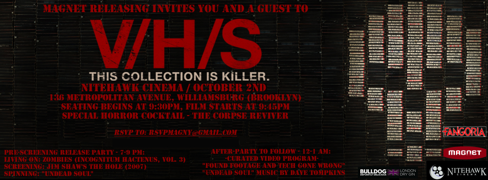 what s scary at nitehawk oct 1 oct 7 nitehawk cinema