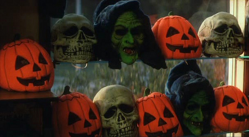"Revisiting ""Halloween III: Season of the Witch"" – Nitehawk Cinema ..."