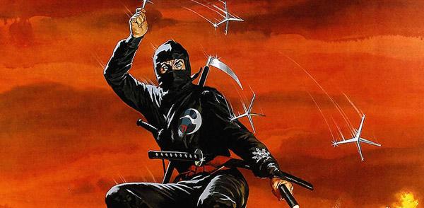 05 ninja