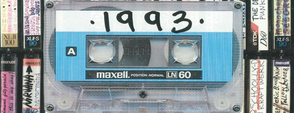 1993-slider