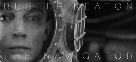 EP-Navigator1