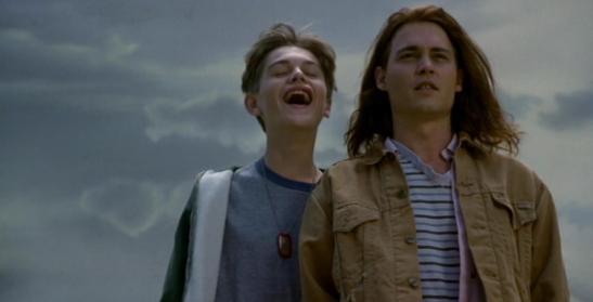 Leonardo-DiCaprio-as-Arnie-Grape-in-What-s-Eating-Gilbert-Grape-leonardo-dicaprio-15239871-1152-656
