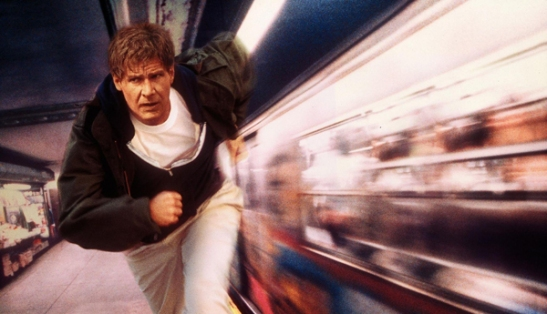 still-of-harrison-ford-in-the-fugitive-large-picture