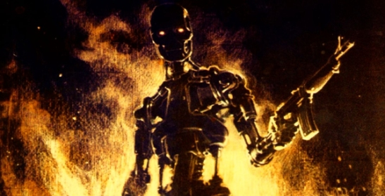 the-terminator-07-large