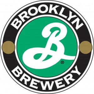 360_Brooklyn-Brewery-Logo-Gold-300x300
