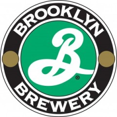 360_Brooklyn-Brewery-Logo-Gold-300x300