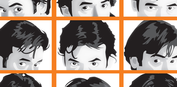 high_fidelity_wallpaper_by_Likely_Lad