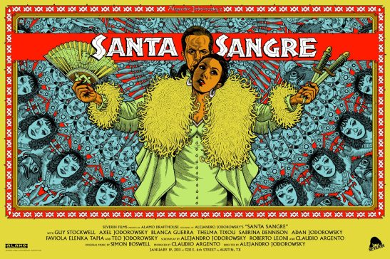 SantaSangreFinal