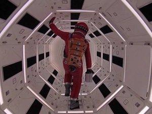 Still9-KubrickOnePointPerspective