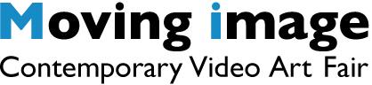 miny13_logo1