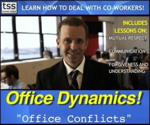 Still10-OfficeDynamics