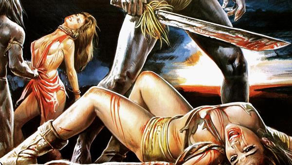 cannibal-ferox-poster-lenzi