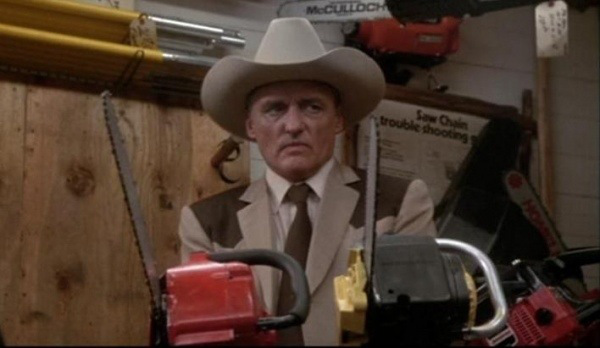 dennis-hopper-texas-chainsaw-massacre-2-1986