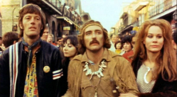 easy-rider-acid-trip-in-new-orleans