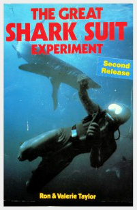shark-suit-book-600x375