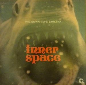 sven-libaek-inner-space