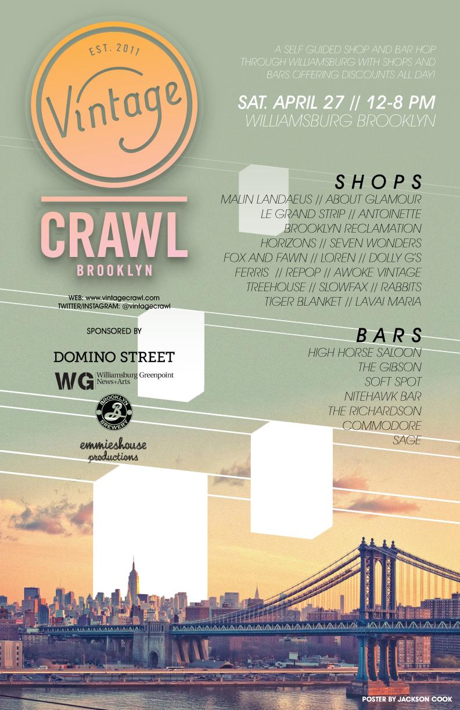 Vintage-Crawl-2013