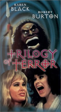TrilogyOfTerror1_8267