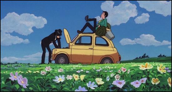 anime week 5
