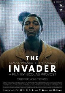 TheInvaderPoster-thumb-300xauto-25493-219x313