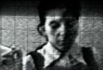 Elisabeth Subrin, Swallow, 1995 (still).